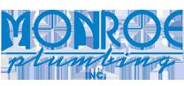 Monroe Plumbing, Inc.