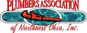 Plumbers Association of Northeast Ohio